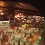 La boda de Maite Rm y Hacienda Jacaranda 10