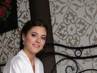 Annia Martínez 5