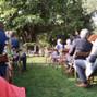 La boda de Cristina Montes Bruguera y Masía El Folló 9