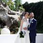 La boda de Isabel R. y Silvia Camero Fotógrafa 39