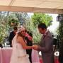 La boda de Mara Sánchez y Ada Novias - Feel Novias 11