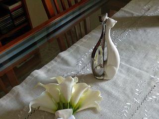 Trencadissa Art Floral 3