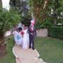 La boda de Tanya García Bernal y Los Jardines de la Virgen 8