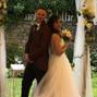 La boda de Dani Álvarez Vijande y Jardines del Llar 24