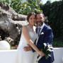 La boda de Isabel R. y Silvia Camero Fotógrafa 40