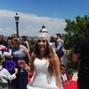 La boda de Mara Sánchez y Ada Novias - Feel Novias 12