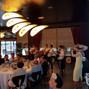 La boda de Patrica Arrieta Vergara y Restaurante Arguiñano Anaiak 5