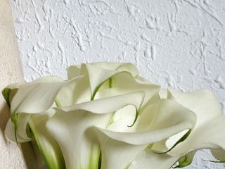 Trencadissa Art Floral 4