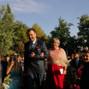 La boda de Cristina Montes Bruguera y Masía El Folló 12