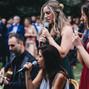 La boda de Elisabet y Versió 2.0 Lydia Torrejón 12