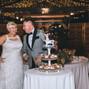 La boda de Cristina y The Dream Cake 8