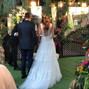 La boda de Alicia Soriano y Jardines de Azahar 6