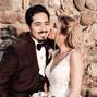 La boda de Marta Acebal Rodriguez y The Fotoshop 6