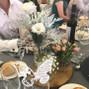 La boda de Alexandra Charro Garcia y Restaurante Amandi 4