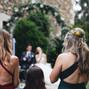 La boda de Elisabet y Versió 2.0 Lydia Torrejón 13