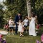 La boda de Eva y Boüret 6