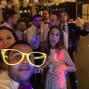 La boda de Dani Álvarez Vijande y Jardines del Llar 27