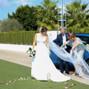La boda de Isabel R. y Silvia Camero Fotógrafa 43