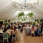 La boda de Pepa Moral y Llano de la Alameda 7