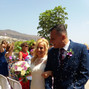La boda de Yapci y Villa Tejinera 11