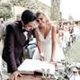 La boda de Marta Acebal Rodriguez y The Fotoshop 8