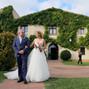 La boda de Marta Acebal Rodriguez y The Fotoshop 9