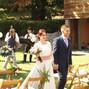 La boda de María José González Carrera y Félix Ramiro 6