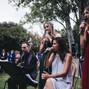 La boda de Elisabet y Versió 2.0 Lydia Torrejón 16