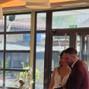La boda de Dani Álvarez Vijande y Jardines del Llar 30