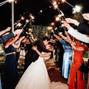 La boda de Marta Acebal Rodriguez y The Fotoshop 10