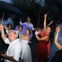 La boda de Marcelle Cohen Escovar y Alberto Bermudez Estudio 11