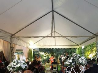 Entreolivos Catering 1