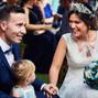 La boda de Noelia Pedrero y Taboada Fotografía 2