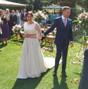 La boda de María José González Carrera y Félix Ramiro 7