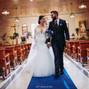 La boda de Isabel Rubira Maiquez y Enfoquesdeboda 13