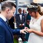 La boda de Noelia Pedrero y Taboada Fotografía 3