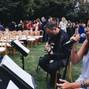 La boda de Elisabet y Versió 2.0 Lydia Torrejón 18