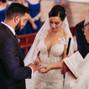 La boda de Isabel Rubira Maiquez y Enfoquesdeboda 14