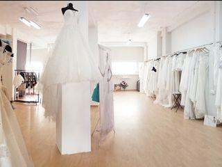 La Couture 5