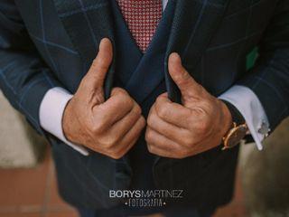 Borys Martínez Fotografía 5