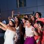 La boda de Noelia Pedrero y Taboada Fotografía 4