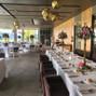 La boda de Marcelle Cohen Escovar y Floristería Ideas 6