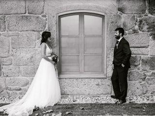 Lorena Costas Fotógrafa 1
