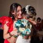 La boda de Noelia Pedrero y Taboada Fotografía 6