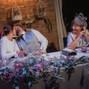 La boda de Leticia y Miguel Ángel Muniesa 177