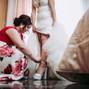 La boda de Isabel Rubira Maiquez y Enfoquesdeboda 18