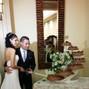 La boda de Mª del Carmen López Santamaría y Peizás Celebraciones 19
