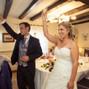 La boda de Zuriñe Sollano y Iker Franco Fotografía 6