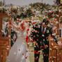 La boda de Jessica Jarvis y Begography 6