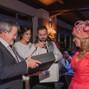 La boda de Leticia y Miguel Ángel Muniesa 178